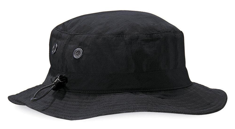 069da80dbb1 Beechfield BC088 - Cargo bucket hat